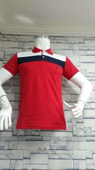 toptan-yakali-t-shirt-tisort-modelleri-ucuz-fiyatlari8